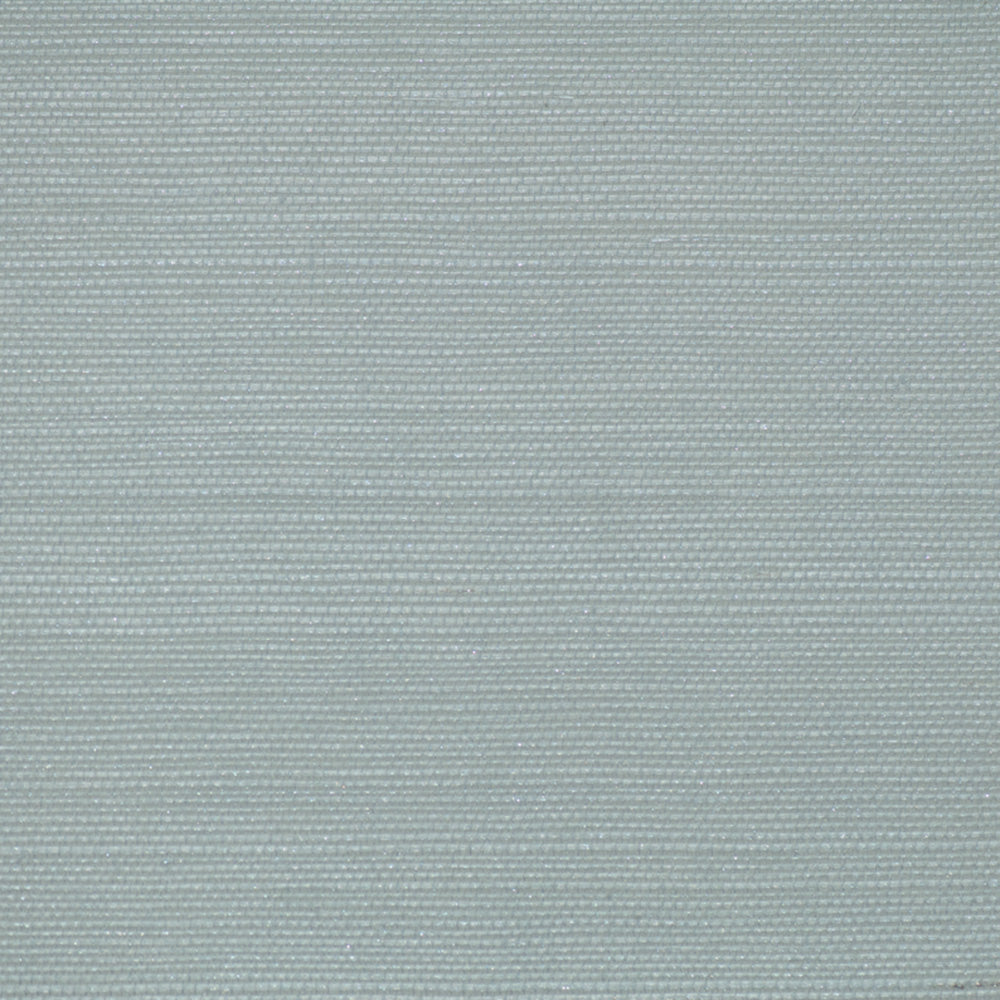 Blue Metallic Grasscloth Wallpaper R2852. Grasscloth wallpaper