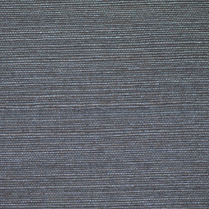 Metallic Grasscloth R2849