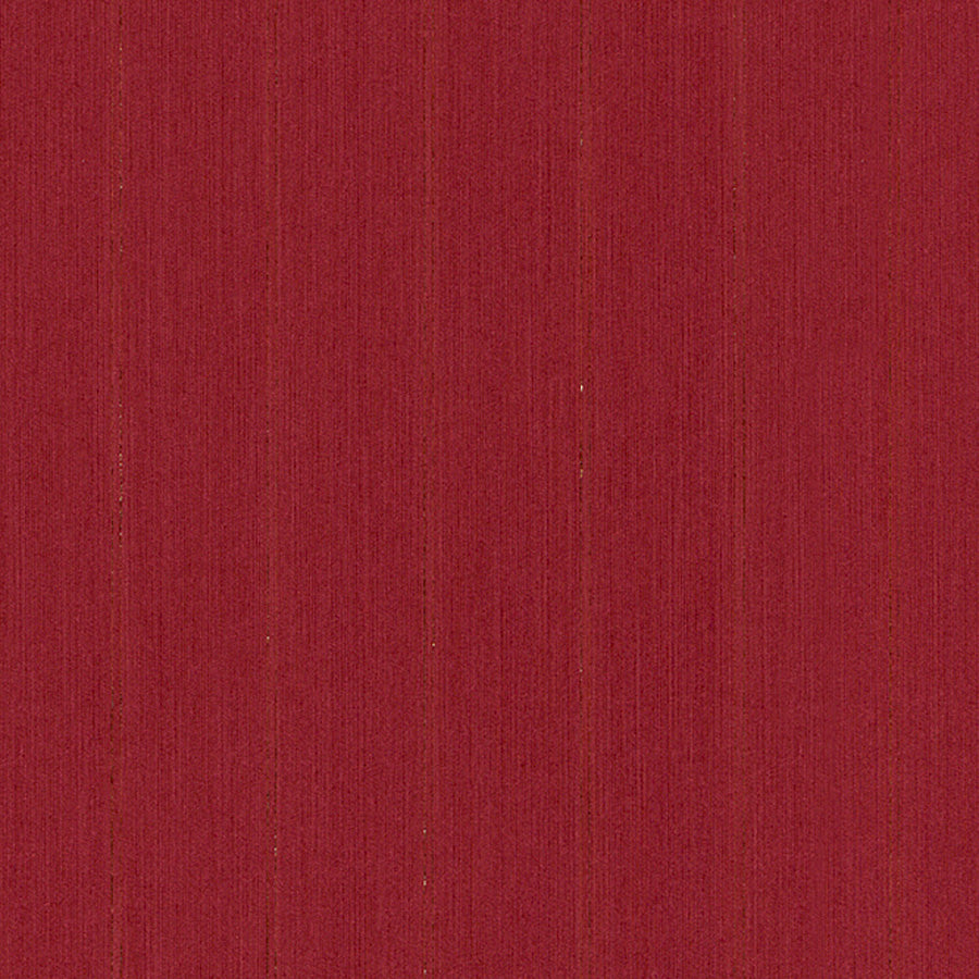 Maroon Metallic Stripe Wallpaper R3251. Metallic wallpaper. Red wallpaper. Traditional wallpaper. Contemporary wallpaper. Stripe wallpaper. Elegant wallpaper.