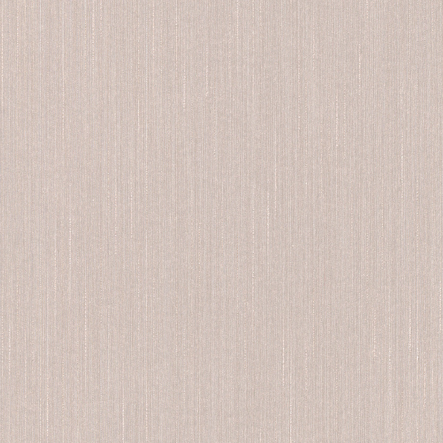Taupe Soft Linen Textured Wallpaper R3261. Textured wallpaper.
