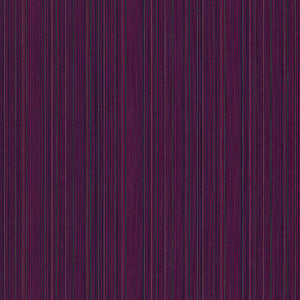 Purple & Pink Vertical Texture Lined Wallpaper R4171. Home wallpaper.