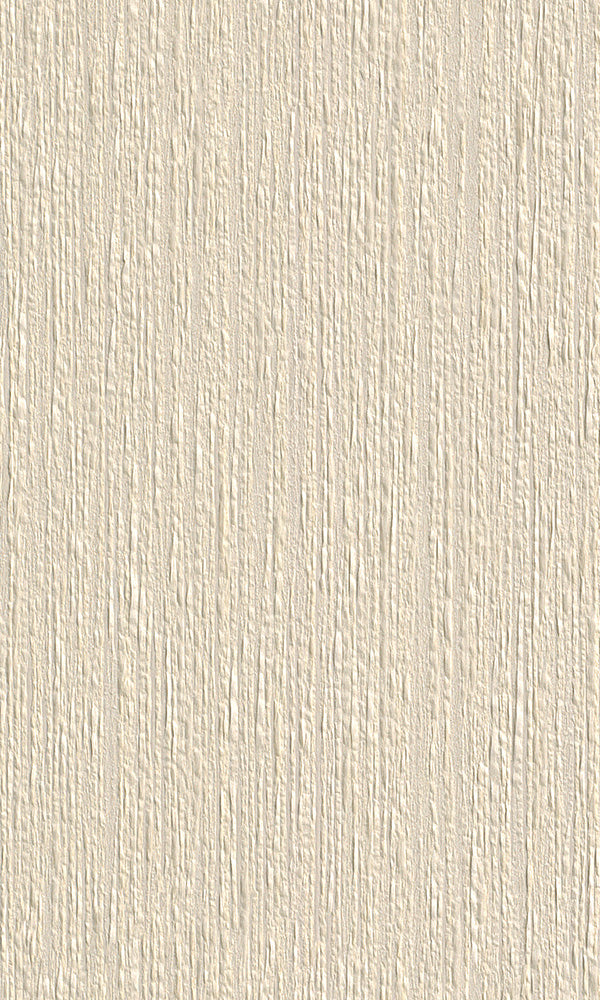 paper pinstripe wallpaper