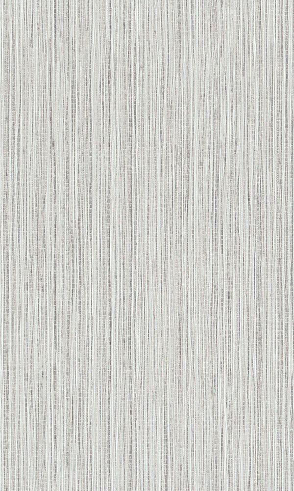 textured commercial wallpaper