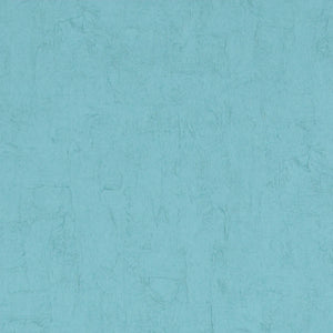 Light Blue Textured Paint Wallpaper R2770 | Modern Home Interior