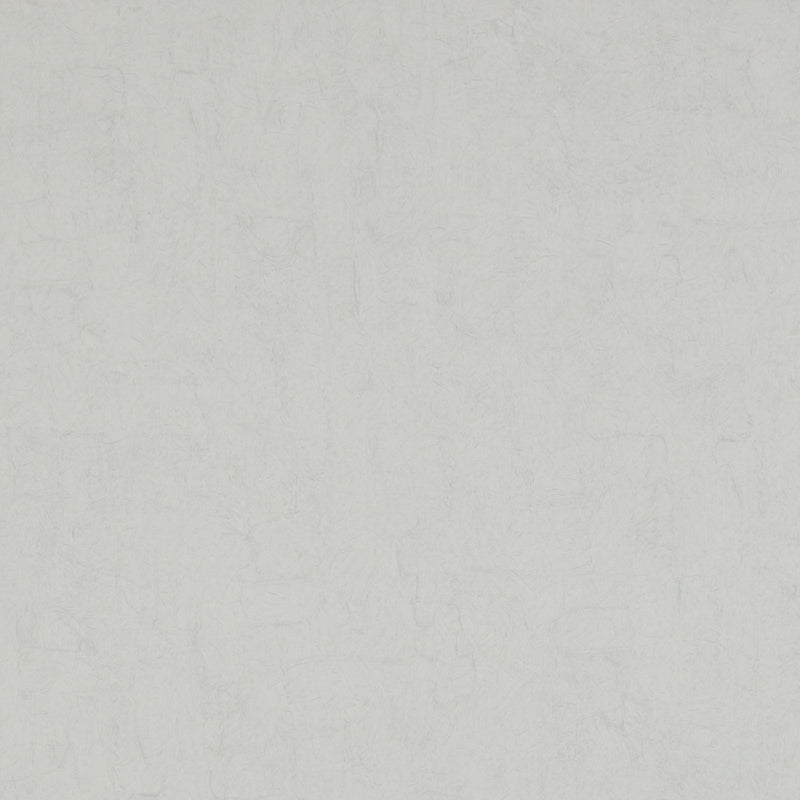 Cool Grey Textured Paint Wallpaper R2776