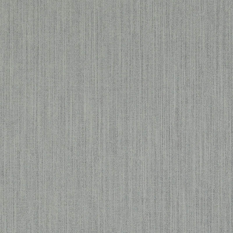 Ash Grey Textured Wallpaper R3275