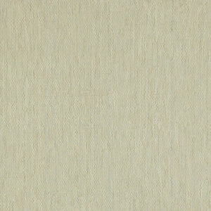 Cool Grey Rough Fabric and Woven-like Wallpaper R3281