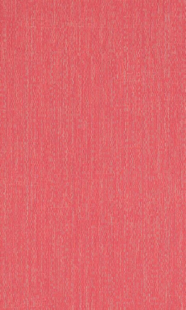 Imperial Red Fabric Woven Wallpaper  R3286 | Luxury Home Interior