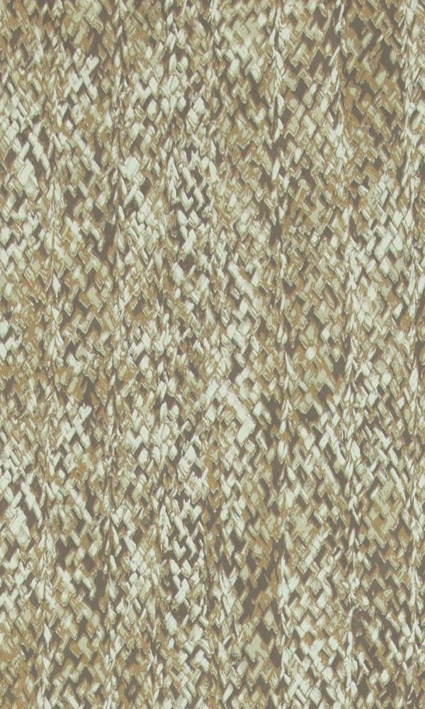 Brown Fleet Bohemian Wallpaper R3294 . Bohemian wallpaper.