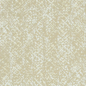 Khaki Fleet Wallpaper R3295
