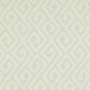 Tan Geometric Wallpaper R3300 | Bohemian Home Wall Cover
