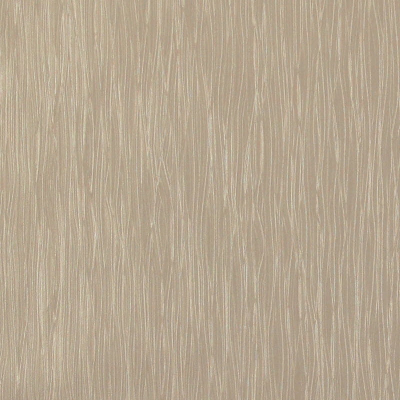 Plain Brown Textured Wallpaper R2900 | Luxury Home Interior