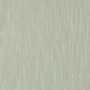 Plain Grey Textured Wallpaper R2901 | Luxury Home Interior