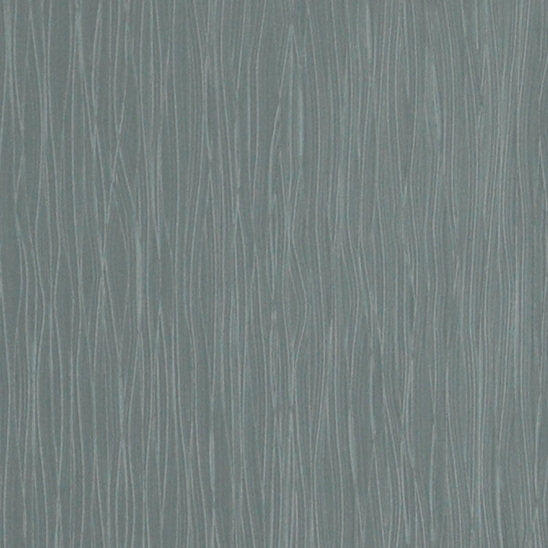Charcoal Gray Metallic Wallpaper R2902 | Elegant Home Wallcovering