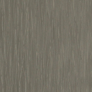 Plain Taupe Textured Wallpaper R2906 | Luxury Home Interior