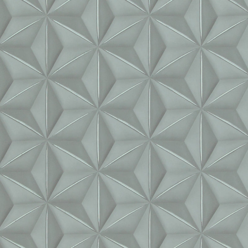 Grey Delusional Geometries R2924