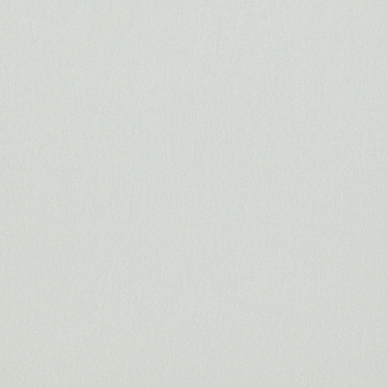 Gray Denim Fabric Wallpaper R4072 | Transitional Plain Wallpaper, home, plain, modern, elegant