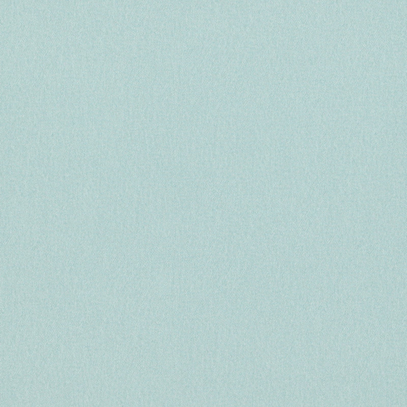 Sapphire Blue Denim Fabric Wallpaper R4079 | Transitional Plain Wallpaper, faux effect, residential, commercial, textured, non woven,