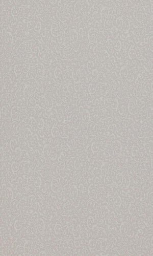 Classic Casual Swirls Dirty Beige Wallpaper R4085