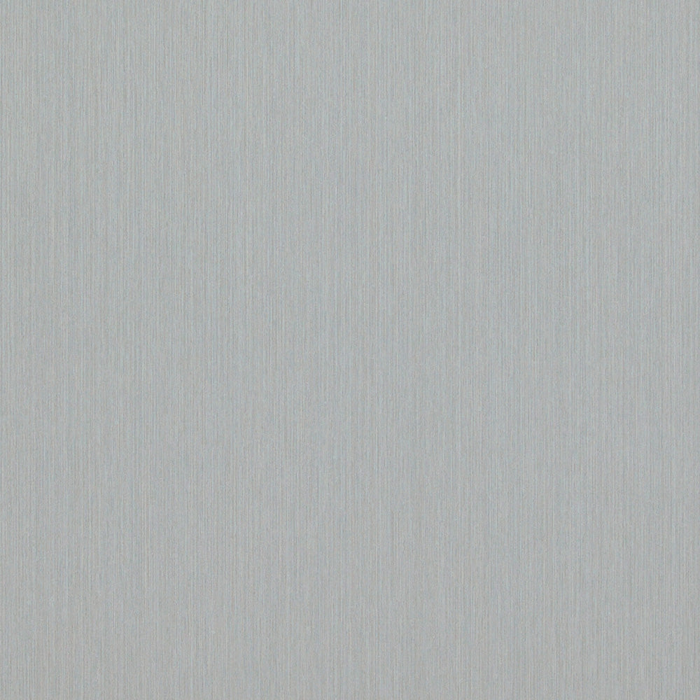 Light Grey Textured Plain Wallpaper R4116