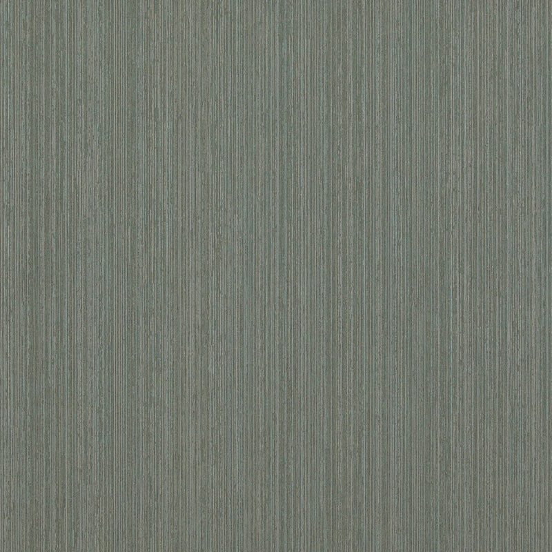 Black Linear Denim Wallpapper R4109