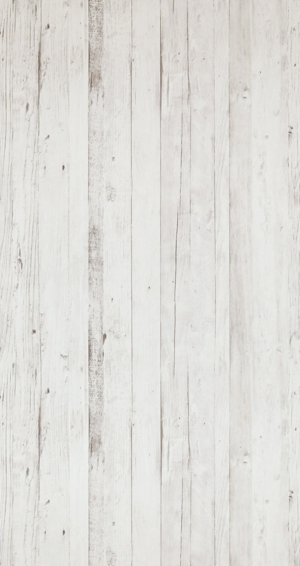faux wood wallpaper.Faux Driftwood White Rustica Wallpaper R4332