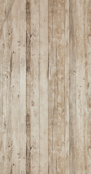 Faux Driftwood Grey Rustica Wallpaper R4333. faux wood wallpaper. Wood wallpaper