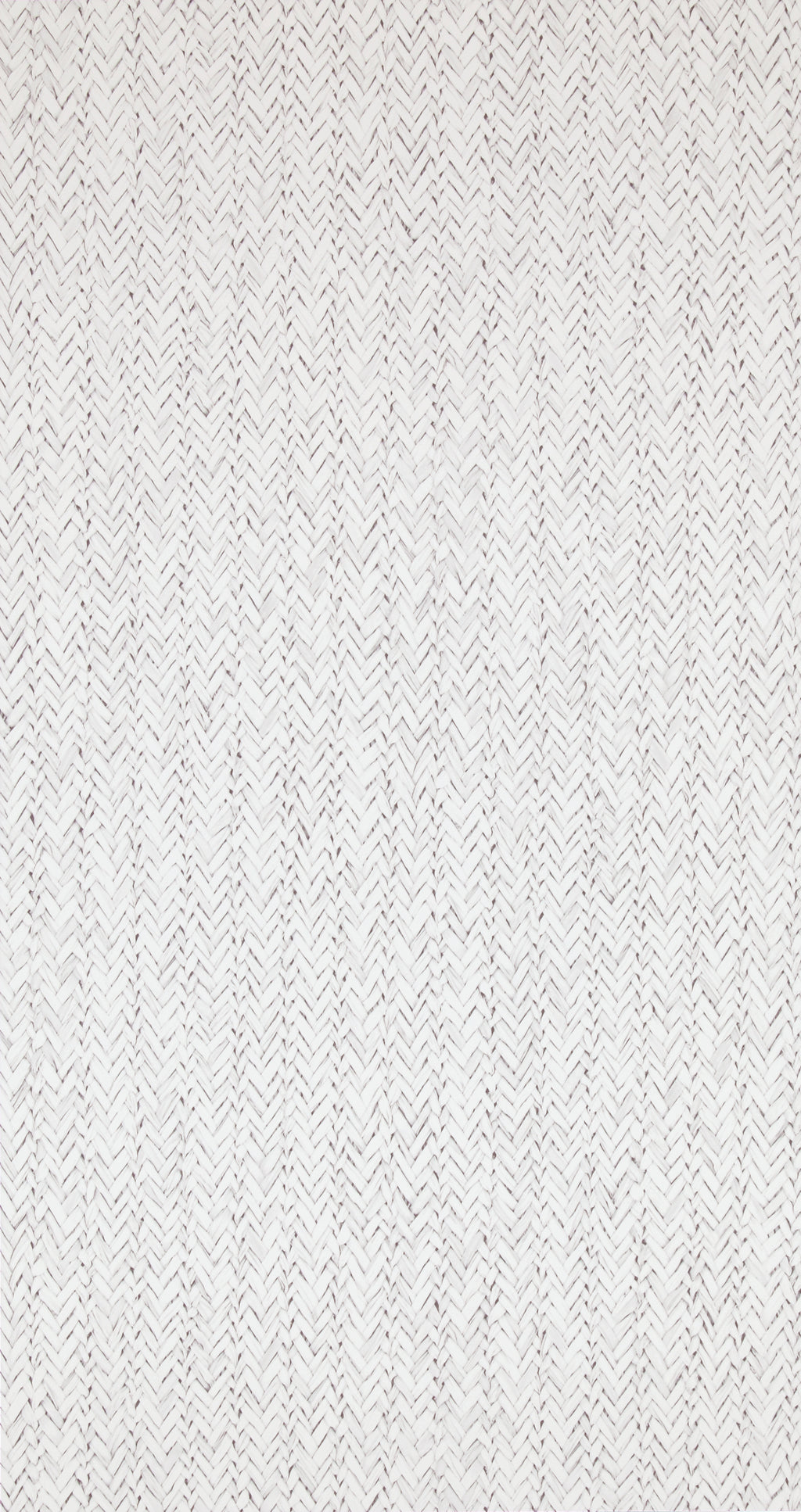 Gray Faux Woven Wallpaper R4315 | Transitional Home Wall Covering
