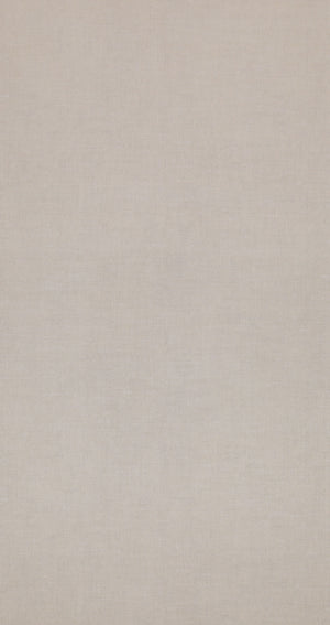 Plain Dark Gray Textured Wallpaper R4299 | TransitionalHome Wallcovering