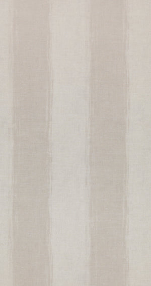 Grey Textured Striped Wallpaper R4336 | Modern Home Interior