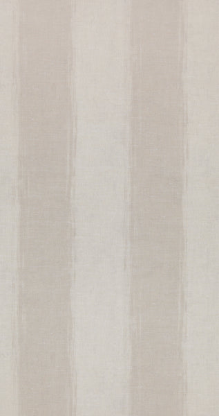 Textured Grey Striped Entwine Wallpaper R4336