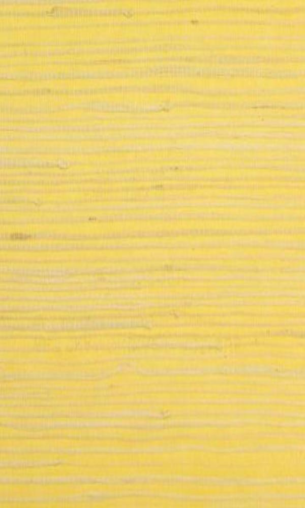 Bagasse Yellow Grass-cloth Woven Wallpaper R1988