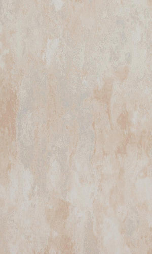 Beige Cloud Abstract Wallpaper R4671 | Modern Home Interior