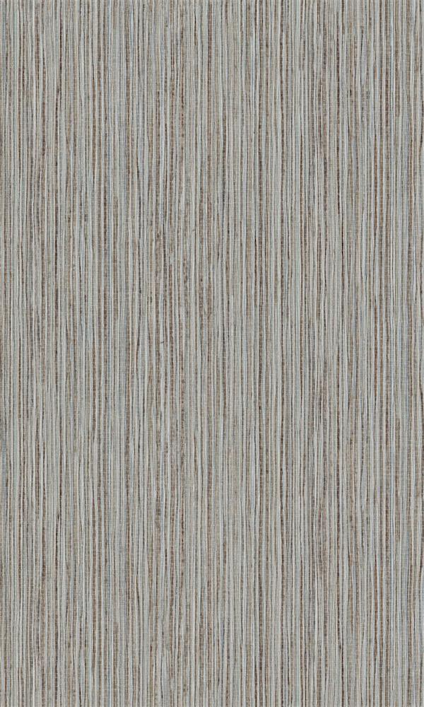Neutral Faux Woven Grasscloth R5665
