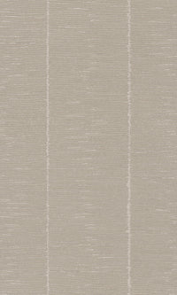 asian inspired woven bamboo striped wallpaper