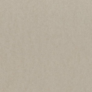 Plain Light Brown Non-woven Wallpaper R4032 | Elegant Home Interior