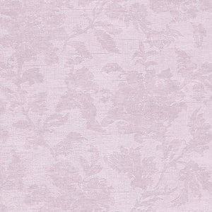 Light Mauve Dignified R2984