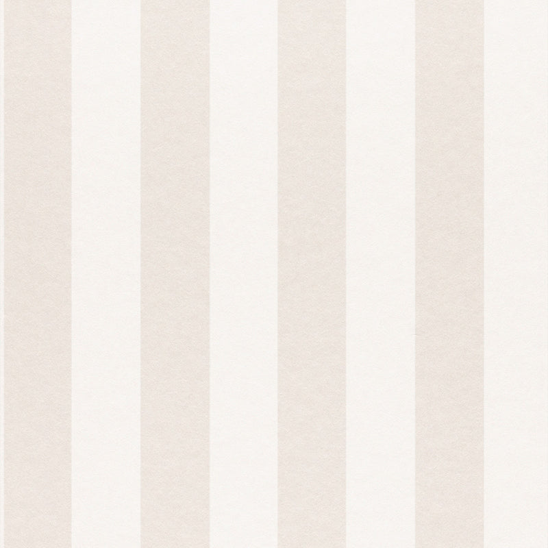 White Honorary Stripe R3019