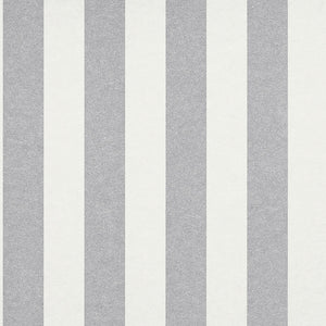 Silver Honorary Stripe R3022