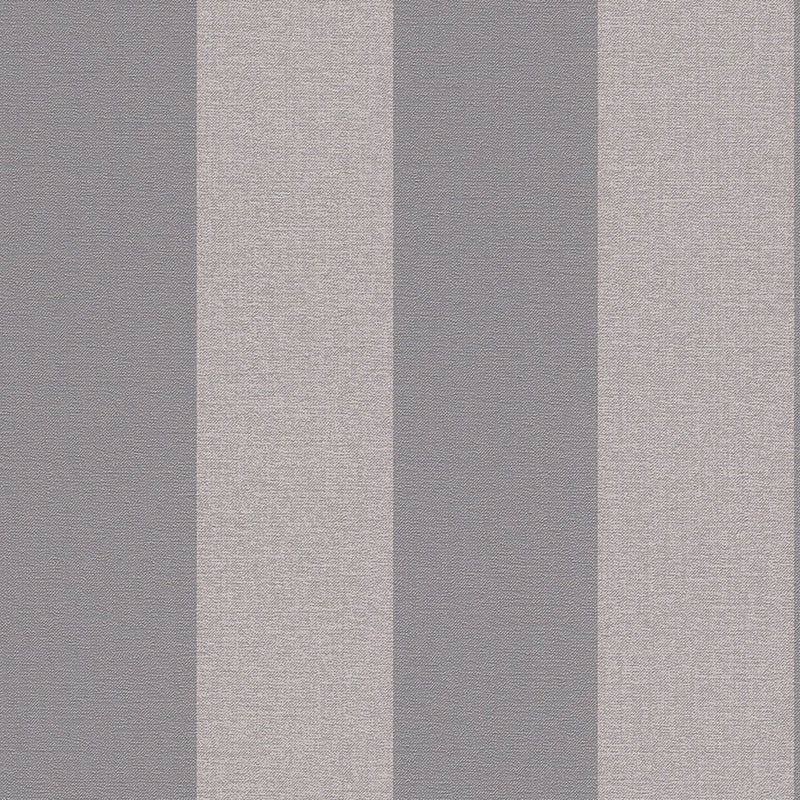 Rough Stripe R3336