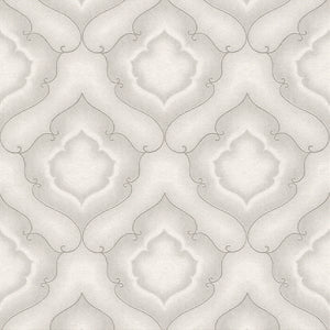 Stippled Damask R3343