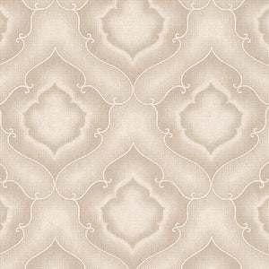 Stippled Damask R3344