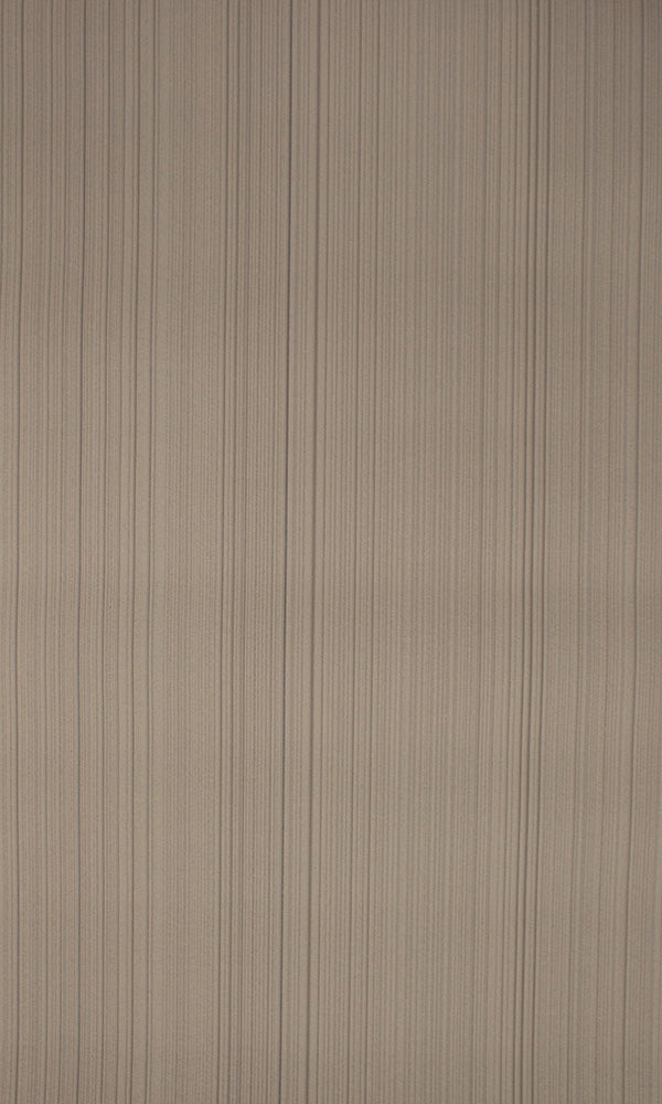 textured pinstripe wallpaper