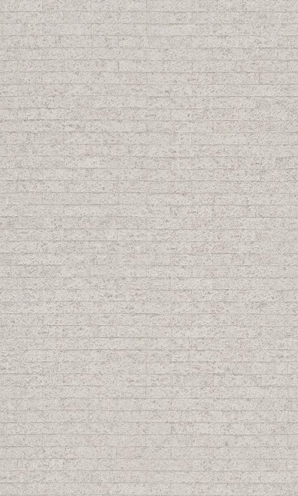 Contemporary Rustic Sand Stack Wallpaper R4044