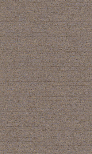 Contemporary Rustic Plum Stack Wallpaper R4048