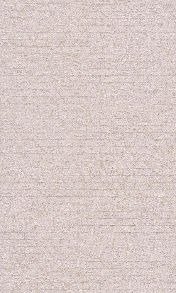 Contemporary Rustic Blush Stack Wallpaper R4045