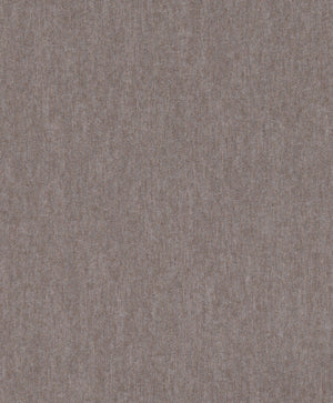 Charcoal Grey Minimalist Wallpaper R4017 | Transitional Home Interior