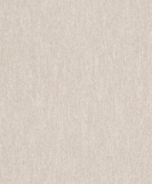 Smoke Grey Minimalist Wallpaper R4018 | Transitional Home Interior