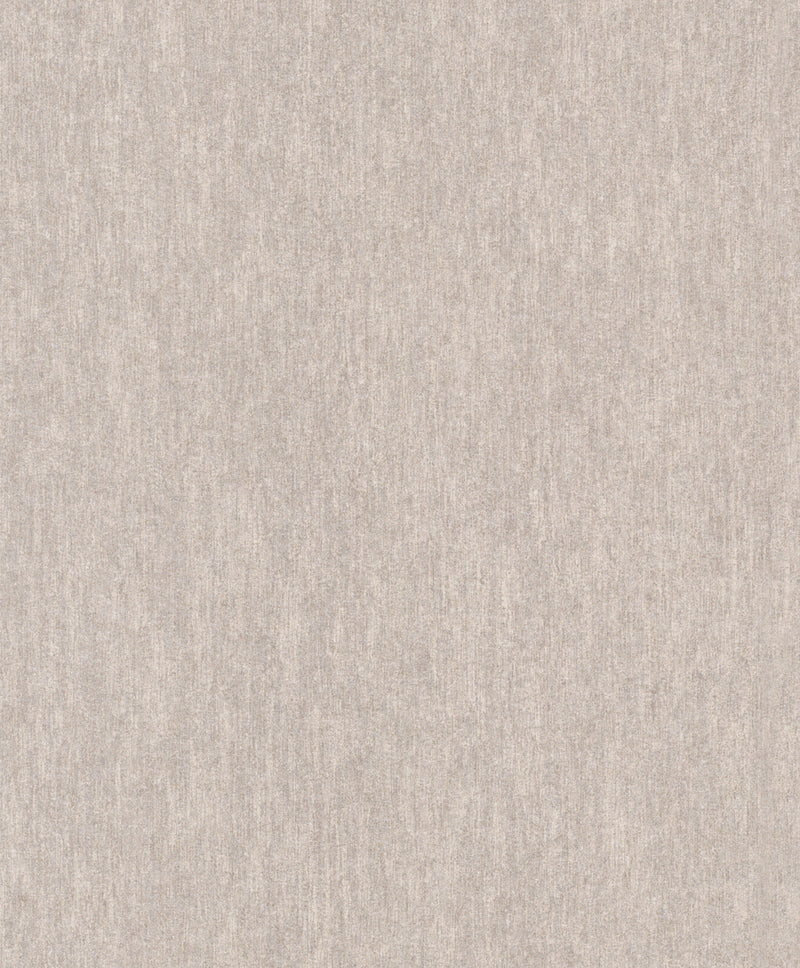 Abalone Grey Minimalist Wallpaper R4019 | Transitional Home Interior