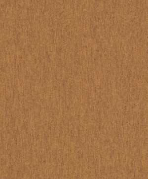 Light Brown Minimalist Wallpaper R4015 | Transitional Home Interior